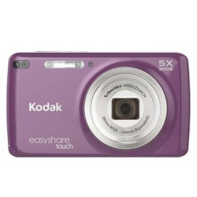 Kodak Touch M577 Digital Camera