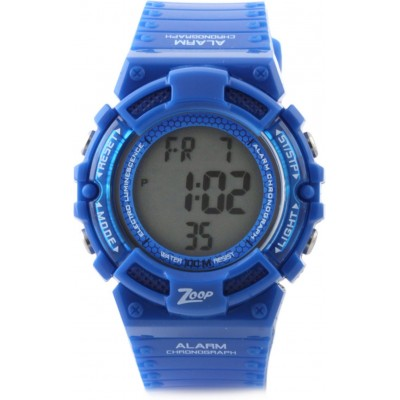 Titan Zoop Boys Watch