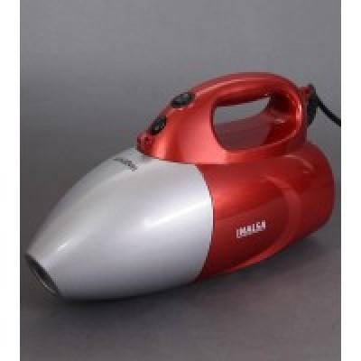 Inalsa Magnum Vacuum Cleaner