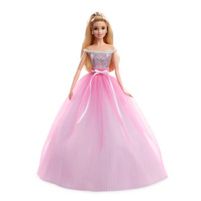 princess_barbie