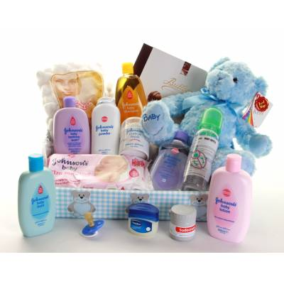 baby_hamper_all