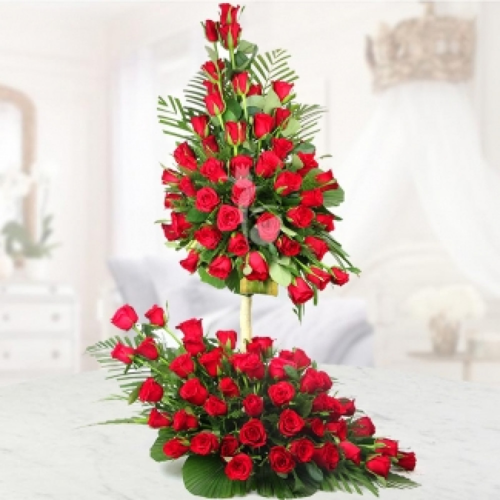 Love Everest V Chennai Online Florist