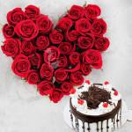 Sweet Heart Combo V