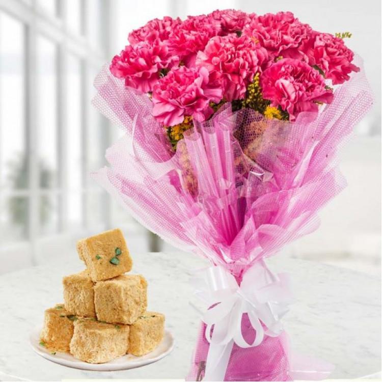 Sweet Mumz Gift