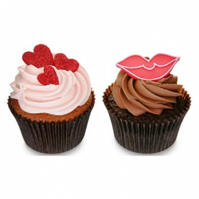 My Love Cupcakes 6