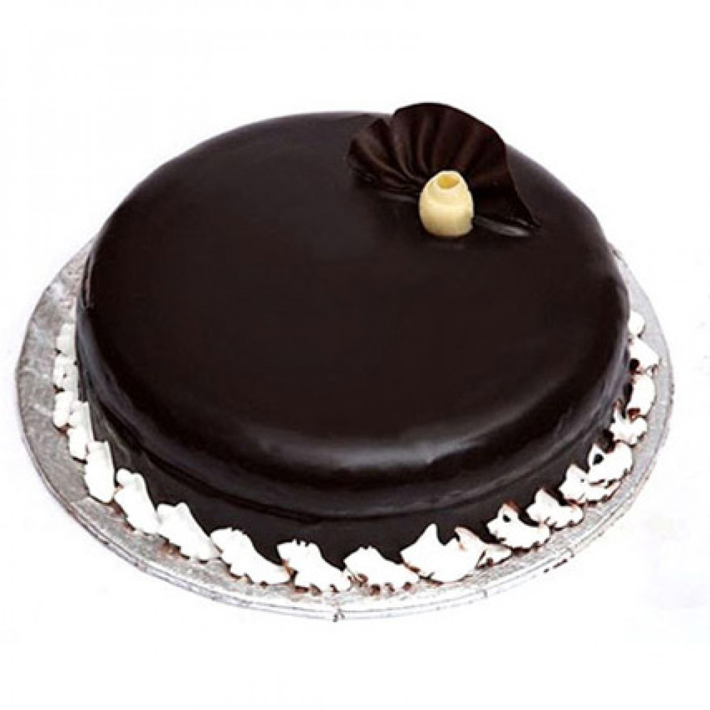 Cake Deals In Chennai Best Deals Coupons Online Logicbuy