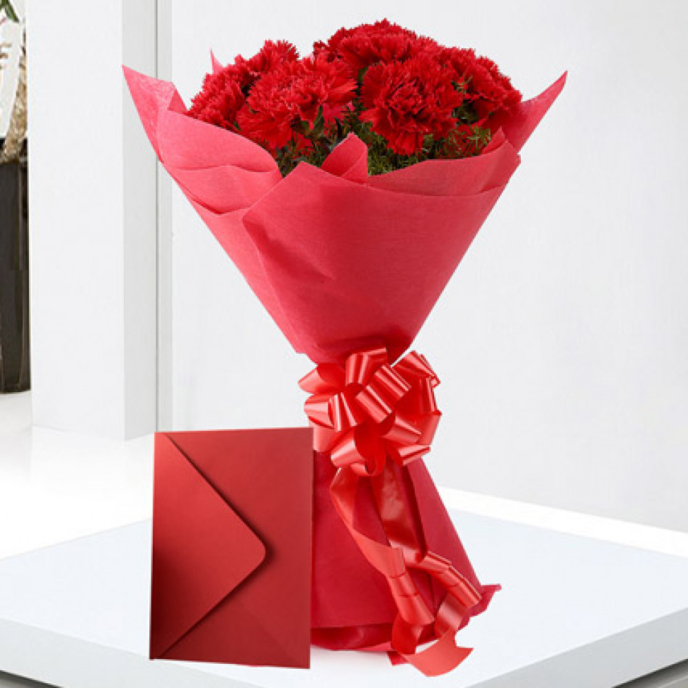 Send Flowers To Chennai Flower Delivery Chennai 20 Off Online