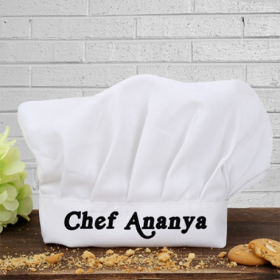 Personalized Culinary Specialist
