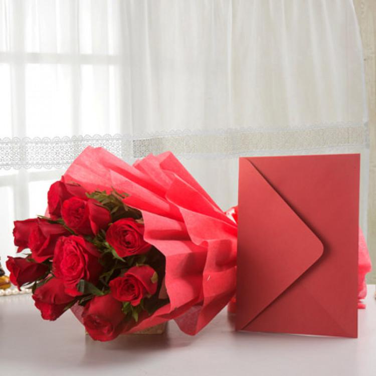 Greeting cards online shopping chennai