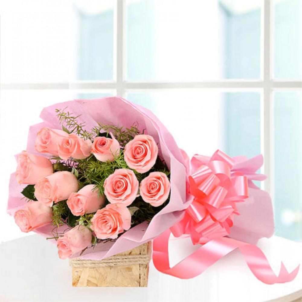 Chennai Online Florist