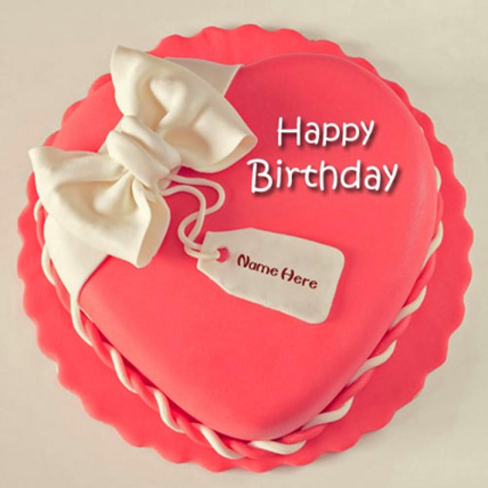 Birthday Cake Chennai Online Florist
