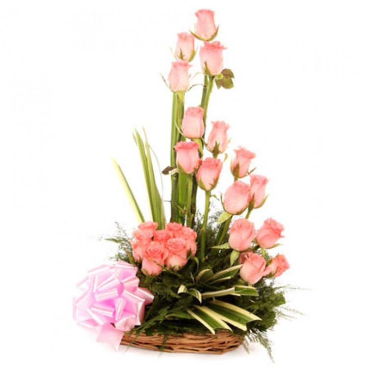 Joyous Flowers