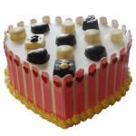 Chocolate and Cake Mix
