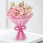 Pink Romance