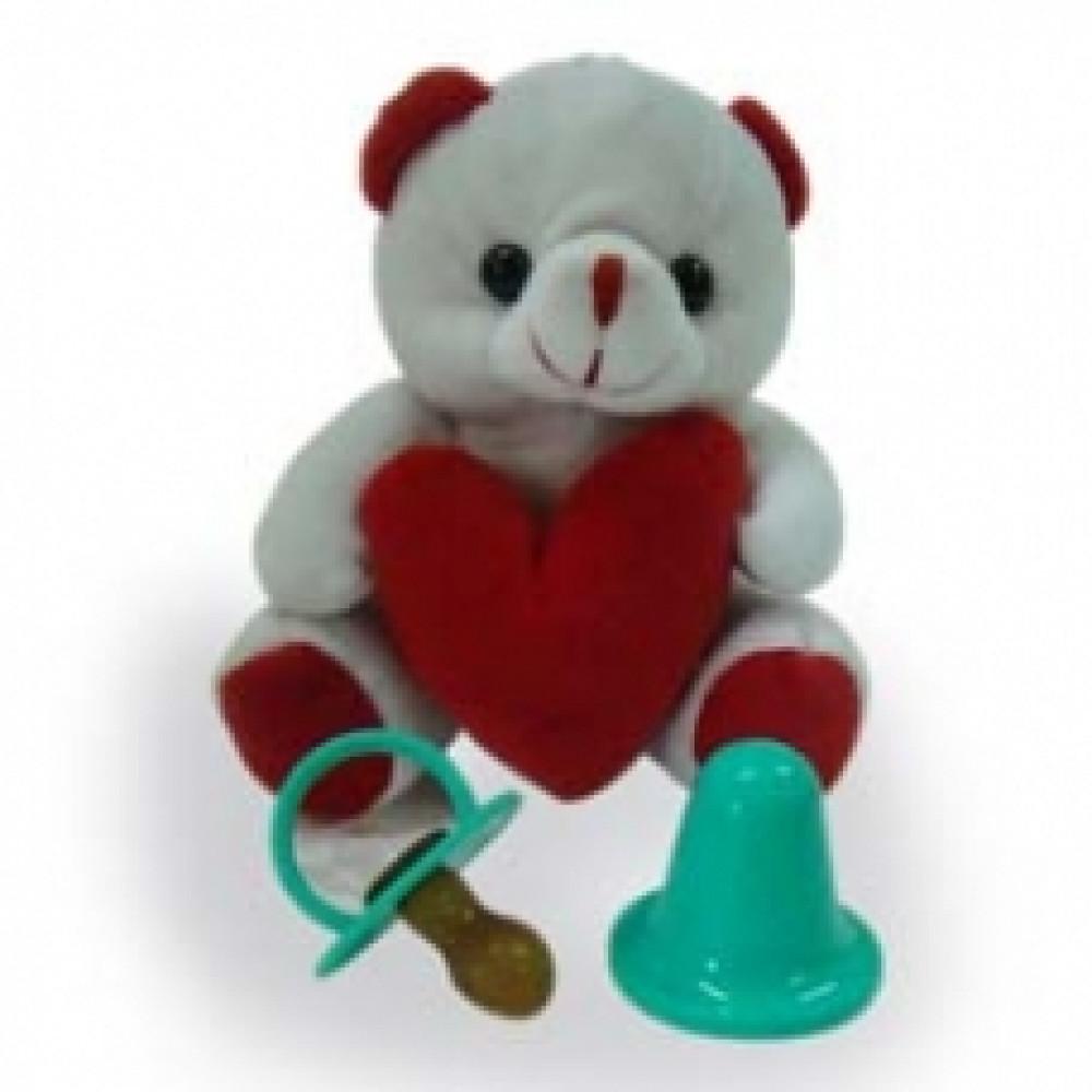 Toys N Joys Website : Bundle of joy chennai online florist