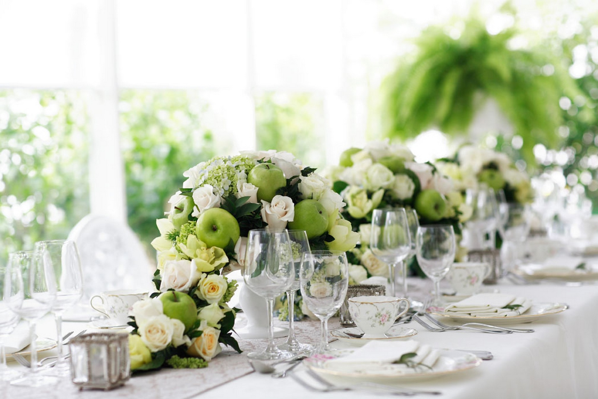 Significance Of Flowers In Indian Wedding Traditions