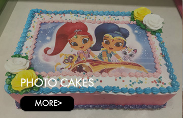 Online Cake delivery in Chennai @299 | 20% Off - Chennai Online Florist